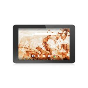 """Reburbished Hipstreet Quad Core 8GB 10"""" tablets with IPS display on Android 6 - £30 (+£2.49 P&P) @ Big Pockets"""