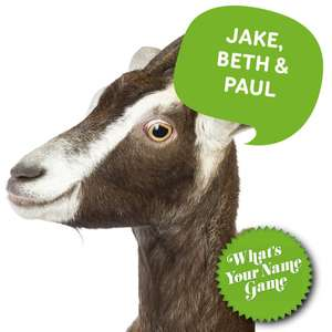 Free Boost Smoothie today 6/8 if name is Jake, Beth or Paul