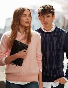 Gant sale - further 20% off