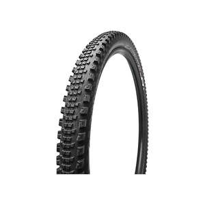 """Specialized Slaughter Control 2Bliss 27.5"""" x 2.3 mtb Tyre (slaughter grid £18.96) - £15.99 @ jejamescycles"""