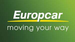 Europcar - £1 One Way Car Rentals - Ideal if travelling to airport