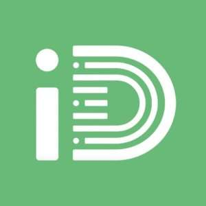 10GB 4G Data, Unlimited Mins, Unlimited Texts + Data Rollover  - £13pm (30 day rolling sim only) @ ID Mobile