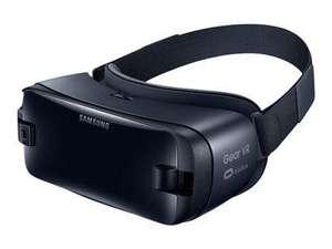 Samsung gear VR sm-r325. Latest 2017 model - £49.99 @ BT Shop