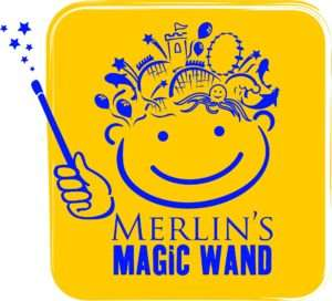 Pass That Allows Families with a Disabled Child Entry to Big Name Attractions @ Merlin's Magic Wand