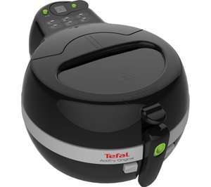 Tefal  Actifry Original FZ710840 Health Fryer - Black £79.99 @ Currys