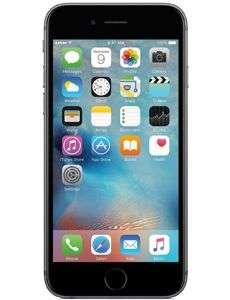 iPhone 6s 64GB Space Grey Brand New Unlocked @ Smartphone store