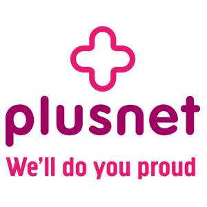Plusnet - 3GB Unlimited Minutes/Texts - £6 per month on 30 day contract @ Plusnet (via call)