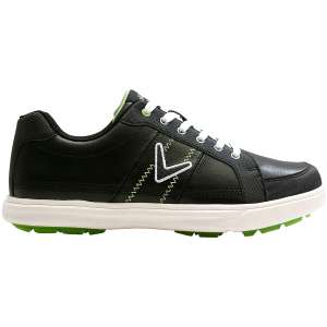 CALLAWAY GOLF DELMAR SPORT SHOES 2018 - £30 delivered @ Online Golf
