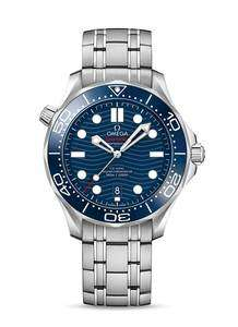 Omega watches at up to 30% off at  W.Bruford