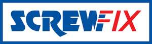 10% at new Screwfix in Doncaster 31/1 to 3/2