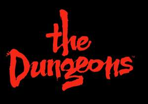 Free Teen or child entry to The Dungeons or Madame Tussaud's  with a paying adult