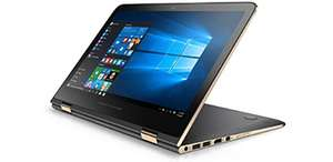 Dell 2 in 1 full hd 17 inch 1 TB Manufacturer refurbished dell 1 year warantty @ EuroPC