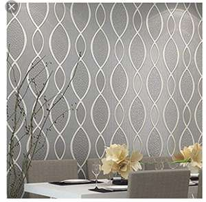 Free wallpaper samples including delivery