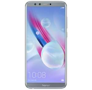 "Grade A Honor 9 Lite Grey 5.65"" 32GB 4G Dual SIM Unlocked & SIM Free £89.97 @ Laptops Direct"