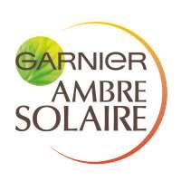 Garnier Ambre Solaire Moisturising Protection Spray/Moisturising Protection Lotion-Various SPFs,After Sun.Also Piz Buin £1 @ Poundland