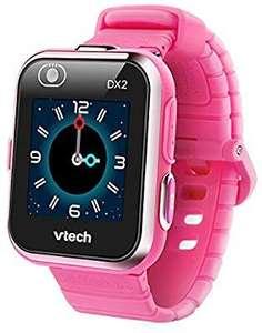 Kidizoom® Smart Watch DX2 Pink (NEW VERSION) £25.99 Amazon