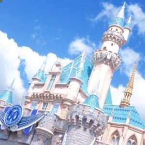 Walt Disney World Resort 14 Day Ultimate - 2019 at Orlando Ticket Attractions £368.64