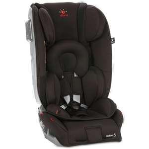Radian 5 /safest car seat around only £174.95 Uber Kids