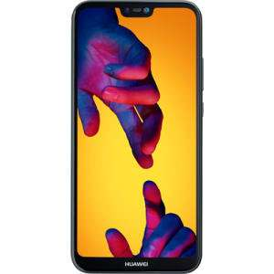 Huawei P20 Lite £111.99   Mate 20 Pro £384   IPhone 6 £75.97   S9 plus £287   Moto G6 ply £67.99, [Good Condition /B/A] + More @ Ebay