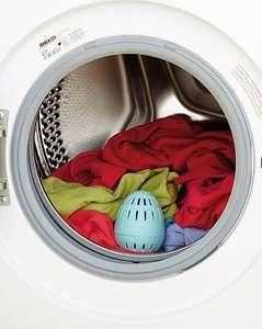 Ecoegg Laundry Egg 210 Washes - £5.20 @ House of Bath