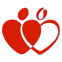 Donate Blood/ Register As A Blood Stem Donor - Give The Gift Of Life To Someone