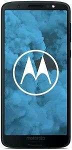 Moto G6 £93.99   Honor 8X £149.99   Huawei P20 Lite £137.99   Honor 9 Lite £99.99 Refurbished @ Argos Ebay