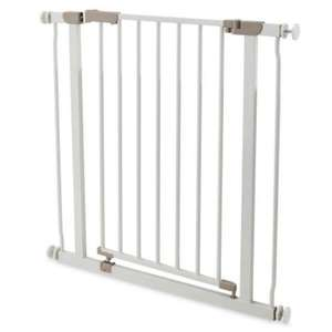 Mamia Safety Gate £3.99 instore @ Aldi (Exeter)