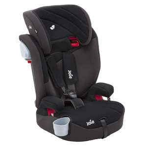 Joie Elevate 2.0 Group 1/2/3 9-36kg 9 months-12 years Car Seat - £55 @UberKids