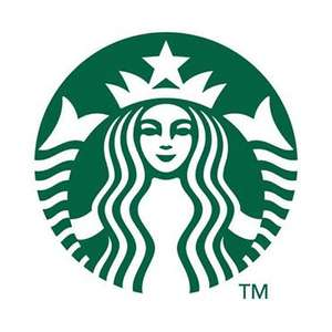 Free Starbucks coffee and cakes (Swindon)