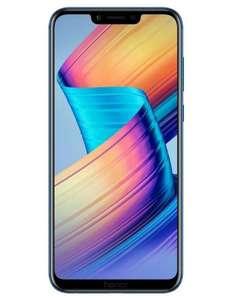 SIM Free HONOR Play 64GB Mobile Phone - Blue £199.95 @ Argos