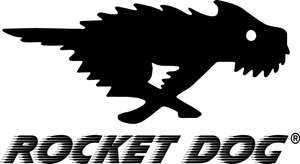 Up to 60% Sale on Shoes - Final reductions @ Rocket Dog