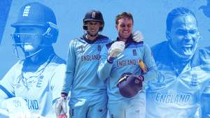 ENG vs NZ World Cup Final to be shown FREE on Channel 4