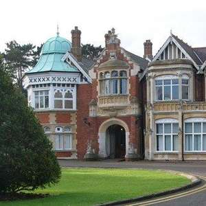 Free Heritage Open Days (13th  - 22nd September / 5,000+ events)  e.g Free entry to Bletchley Park (normally £20)