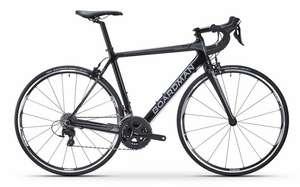 Boardman Team Carbon 105 Men's Road Bike - 2017 - Limited Edition - £749.99 @ Cycle Republic
