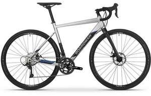 Boardman ADV 8.8 Adventure Bike £640 @ Halfords