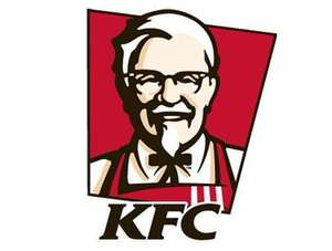 KFC Colonel Club New Offers -  £2.49 Twister Wrap and Fries £4.99 Mighty Bucket for One £14 8 Piece Dipping Boneless Feast