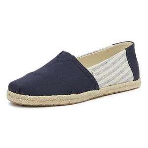 Up to 60% off TOMS and SUPERGA +  Get extra 15% off using code @ Tower London