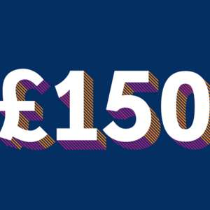 Get £150 by switching your current account to RBS Select / Reward Account @ Royal Bank of Scotland