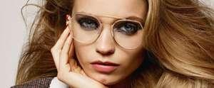 Extra 25% Off Everything @ Fashion Eyewear