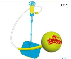 Swingball Light All Surface (OEM swing-ball brand) £7.99 instore @ LIDL BRIDGEND