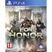 [PS4] For Honor £5.99 delivered @ 365games