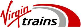 20% OFF Train tickets to any NEC group venue @ Virgin Trains