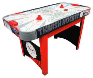 Hy-Pro Thrash 4ft Air Hockey Table - £39.99 Argos