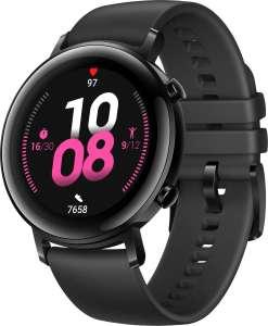 Huawei Watch gt2 Sport 42mm Night Black £142.13 preorder Amazon UK