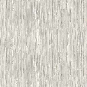 Crown Grasscloth Wallpaper Silver/Gold £5 a roll - free del over £50 @ I Love Wallpaper