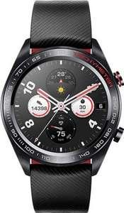 Grade A Used Huawei Honor Smartwatch Magic Lava Black £85 @ CEX