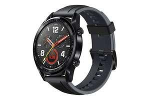 Customer Return Huawei Watch GT Smartwatch £89.99 @ TabRetail/Ebay