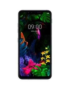 "LG G8S ThinQ  128GB 6GB RAM - 6.2"" OLED 2248 x 1080 Snapdragon 855 IP68 MIL-STD-810G  32-bit/192kHz DTS - £499.99 BNPL AFTER 12 MONTHS @Very"