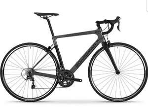 Boardman SLR 8.9c Road Bike - Grey £765 with code @ Halfords