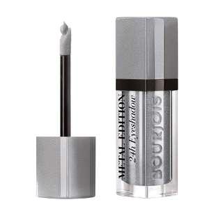 Bourjois Satin Edition 24H Eyeshadow 8 Iron woman, 8ml £2.79 at Amazon Prime / £7.28 Non Prime